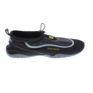 Body Glove Palmas Men's Shoes